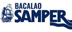 Bacalao Samper